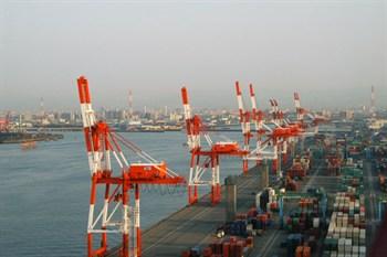 Preparing to Export - Japan